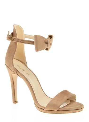 ca7a5fd414cd9 Kadın Topuklu Ayakkabı Modelleri Online Satış | Morhipo